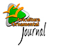 Avicultura Ornamental Journal